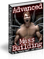 advanced muscle mass