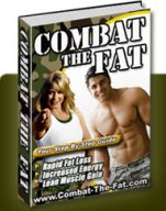 combat the fat review