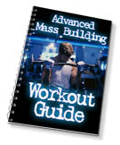 advanced mass building guide