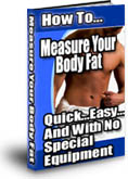 advanced mass building body fat