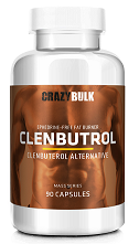 clenbut - Best Lean Muscle Supplement Stack