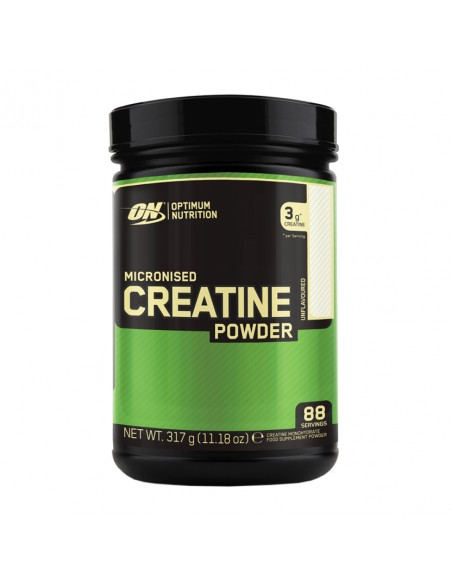 Buy Micronised Creatine Powder