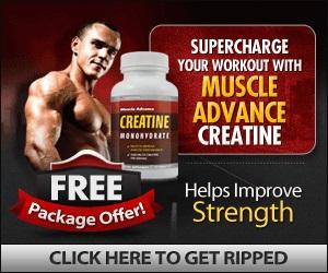 Best Superset Workout, Superset Workout Programs