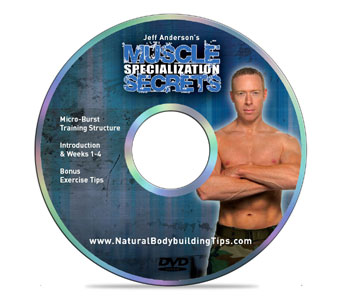dvd_muscle_specialization