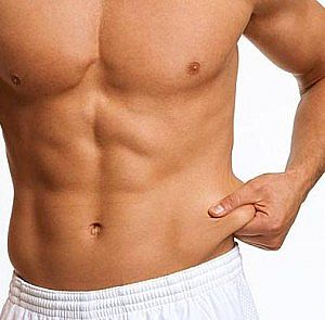 how-to-get-rid-of-belly-fat