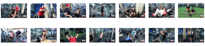 mi40x videos - Mi40x Workout Review – Independent Review of the Mi40x Workout