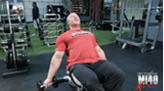 Mi40x CEP training for biceps