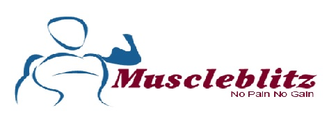 aff i?offer id=410&aff id=275042&file id=5148 - Muscle Building Routines and muscle building workouts