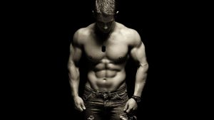 gym exercise chest wallpaper 300x169 - Workout For Mass: The Mass Building Workout Revealed.