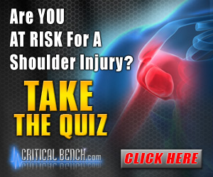 shoulder quiz - Free Shoulder Workout, shoulder workout exercises